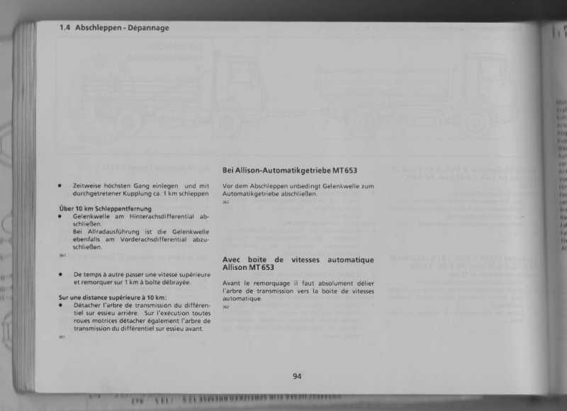 Seite2001.jpg