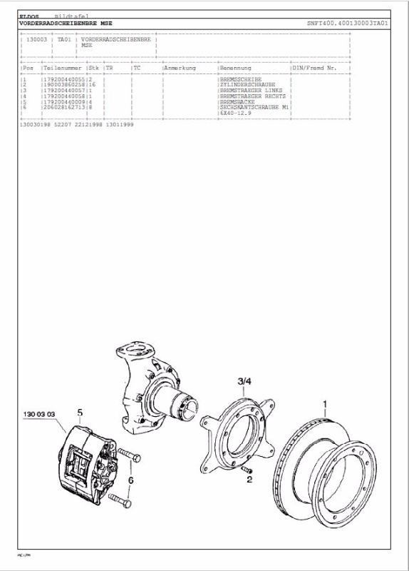 Bremstraeger3_4.JPG