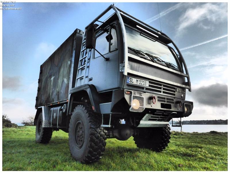 UmbauSteyr12M18zumAllradwohnmobil142.jpg