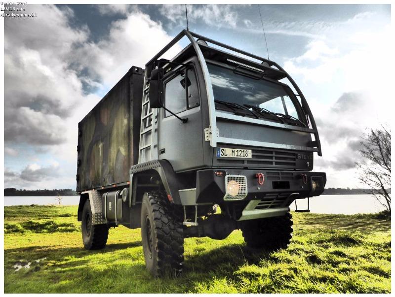 UmbauSteyr12M18zumAllradwohnmobil150.jpg