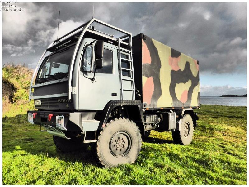 UmbauSteyr12M18zumAllradwohnmobil152.jpg