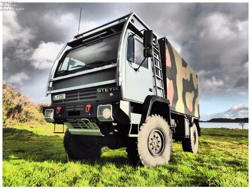 UmbauSteyr12M18zumAllradwohnmobil153.jpg