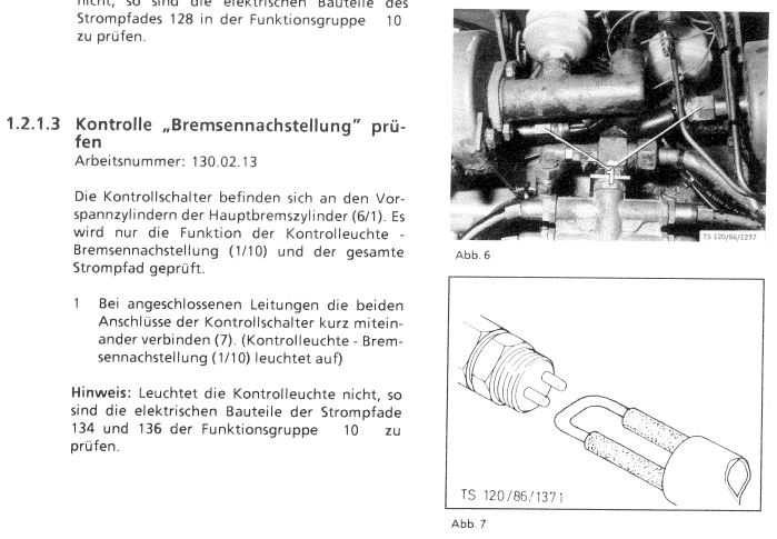 Bremsennachstellung.JPG