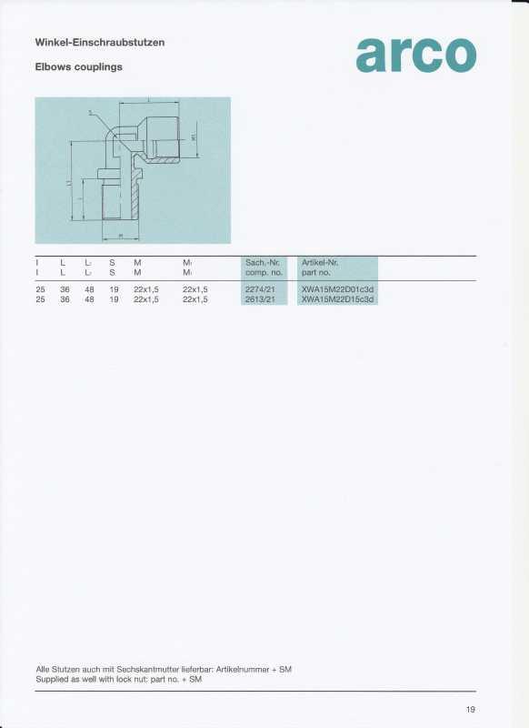 DIN74315-C.jpg