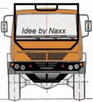 Naxxs Avatar
