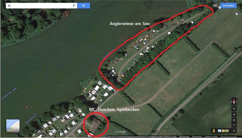 LageAnglerwiese_2021-04-11.jpg